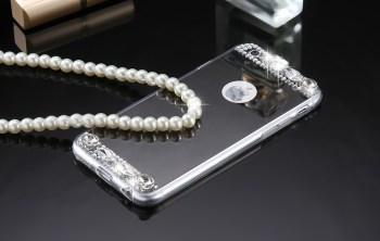 mirror-iphone-7-crystal-case-black