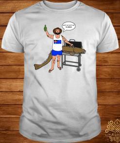 Happy 3 Metre Flatty Day Ya Dogs Shirt