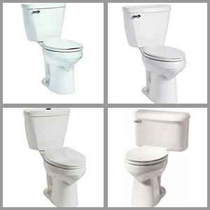 Best mansfield toilets reviews