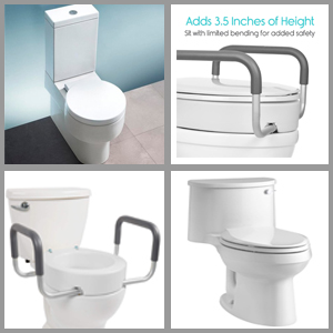 Caroma Toilet Review A Buying Guide Of 2020 Best Toilet Reviews