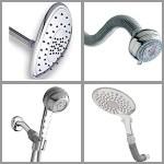 Best Waterpik Showerhead
