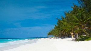 Caribbean Resorts - Best Resorts and Hotels in the Caribbean