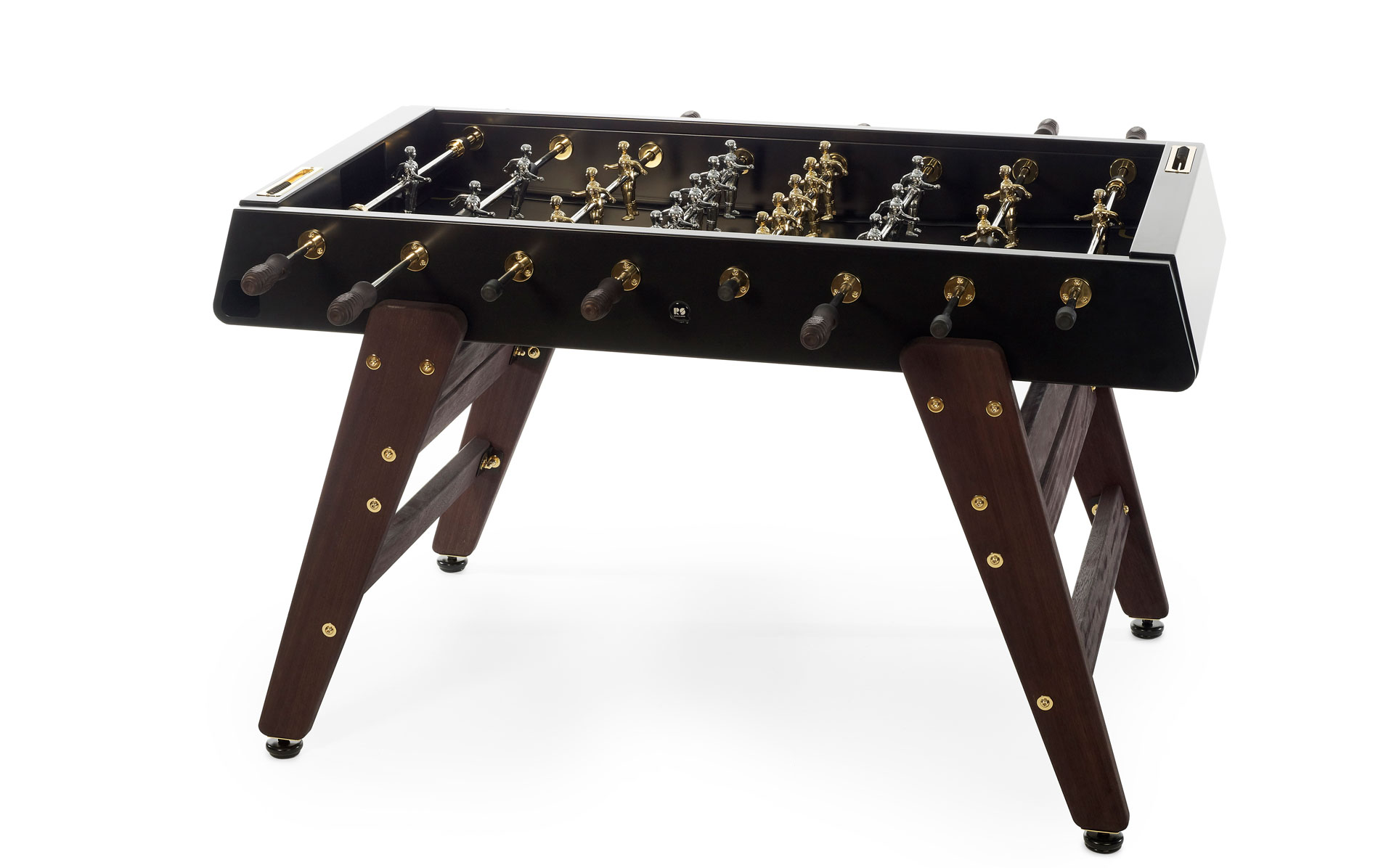 Rs 3 Wood Football Table Luxury Pool Tables Pool