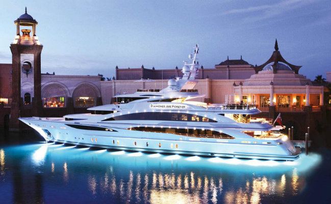 The Most Prominent Yachts And Boat Shows To Come In 2017