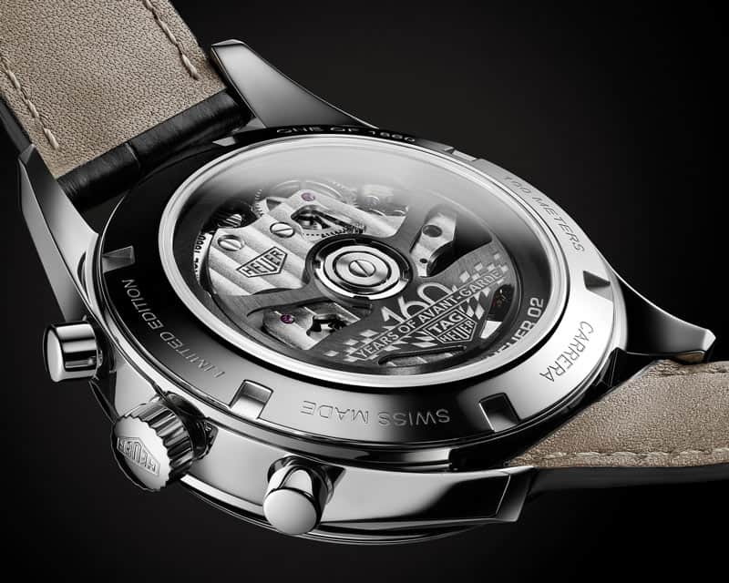 New-Tag-Heuer-Carrera-Limited-Edition-back