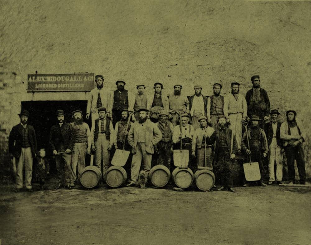 1815-ardbeg-distillery