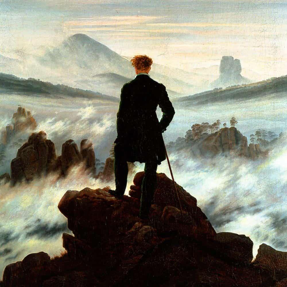 18th-century-romantism-Schwyz