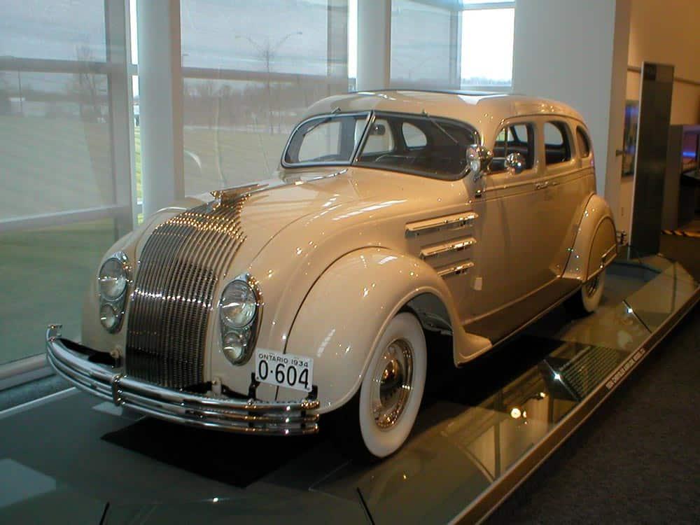 Chrysler-airflow-1934