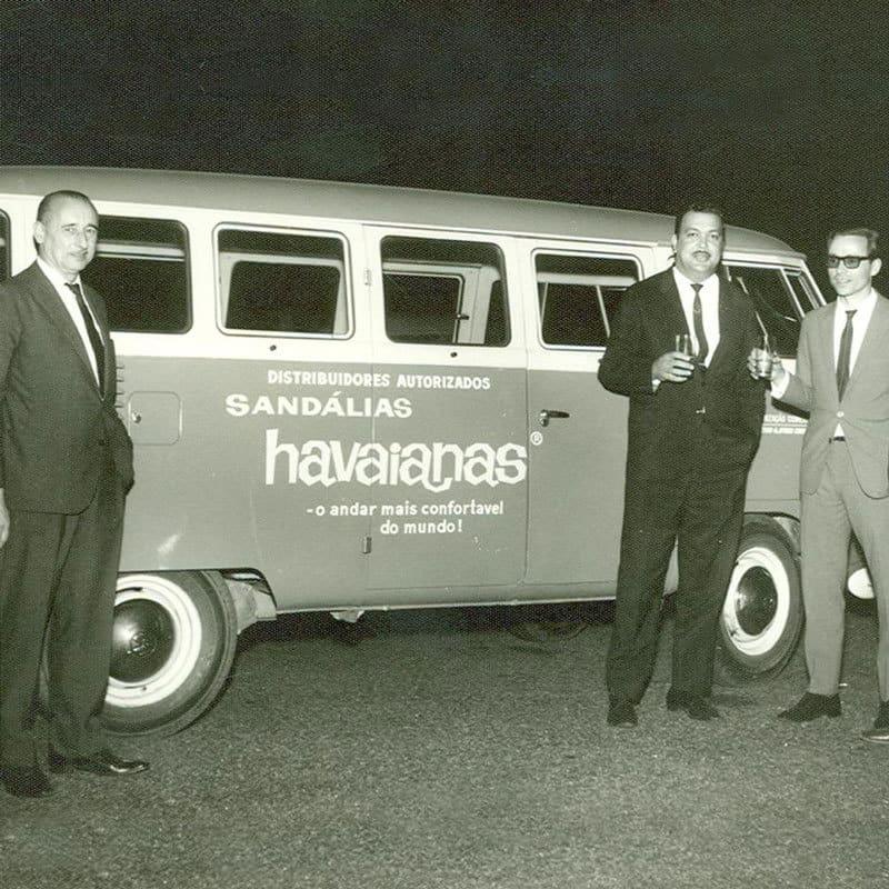 1964-havaianas