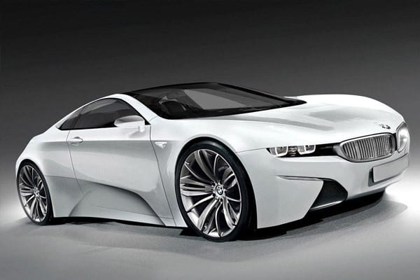 Most-Expected-Luxury-cars-2014-2017