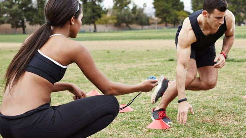 9-things-to-ask-your-personal-trainer-main