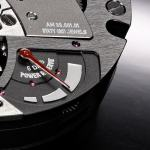AM-39.001-movement details 2