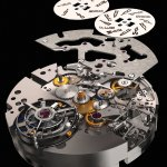 AM_39002_tourbillon_details