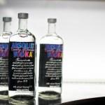 Absolute-Vodka-Warhol-bottle