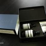 Aesop-Leather-Giftset-Inside