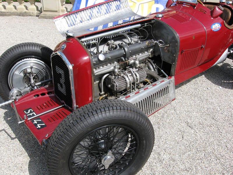 Alfa-Romeo-P3-Type-B