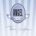 Angel-Eau-Sucree-packaging