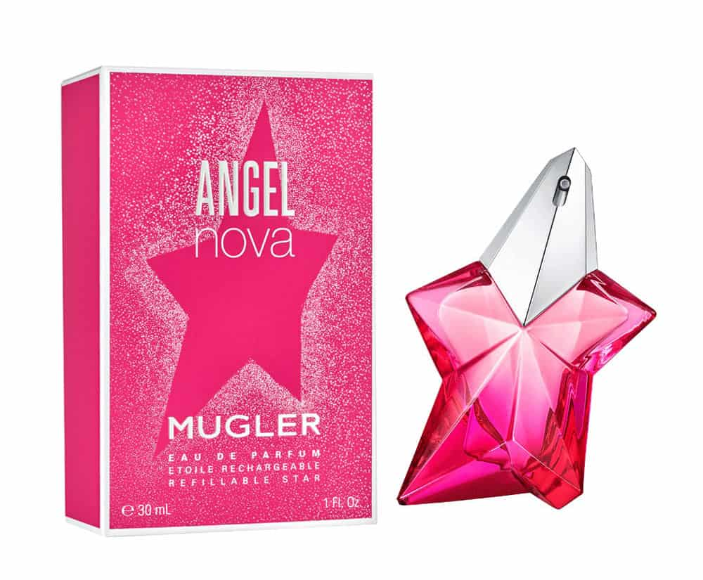Mugler-Angel-Nova-Review