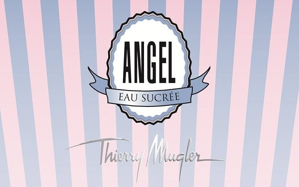 Angel-eau-sucree-name-thierry-mugler