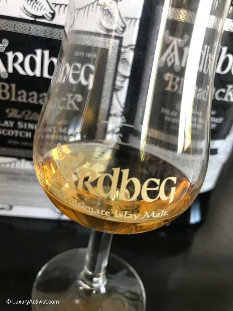 Ardbeg-blaack-limited-edition