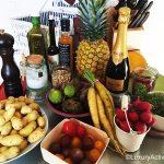 autumn-elegant-picnic-ingredients