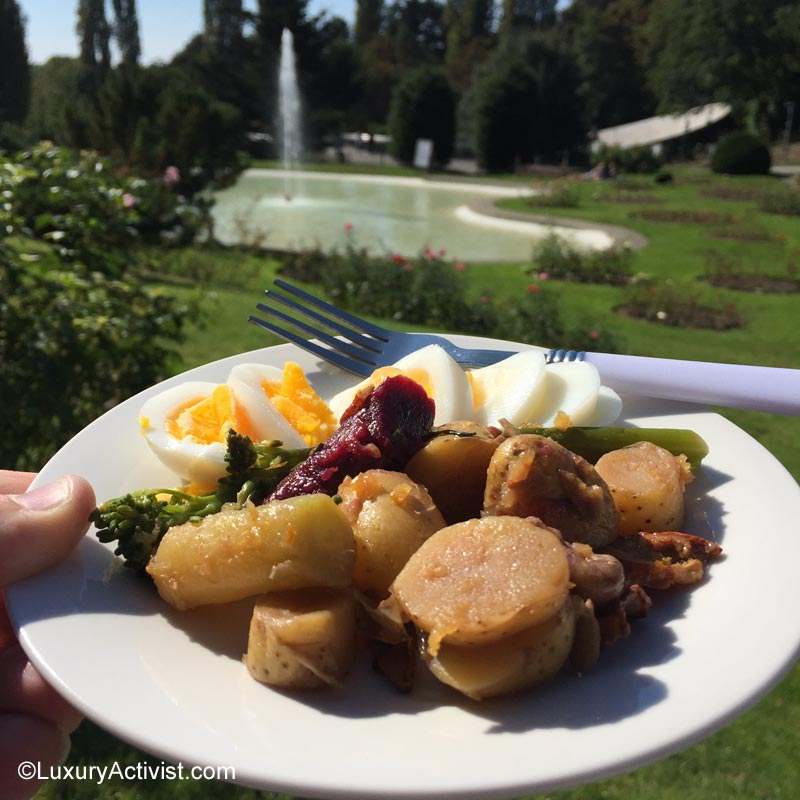 autumn-elegant-picnic