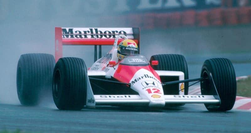 Ayrton-Senna-McLaren