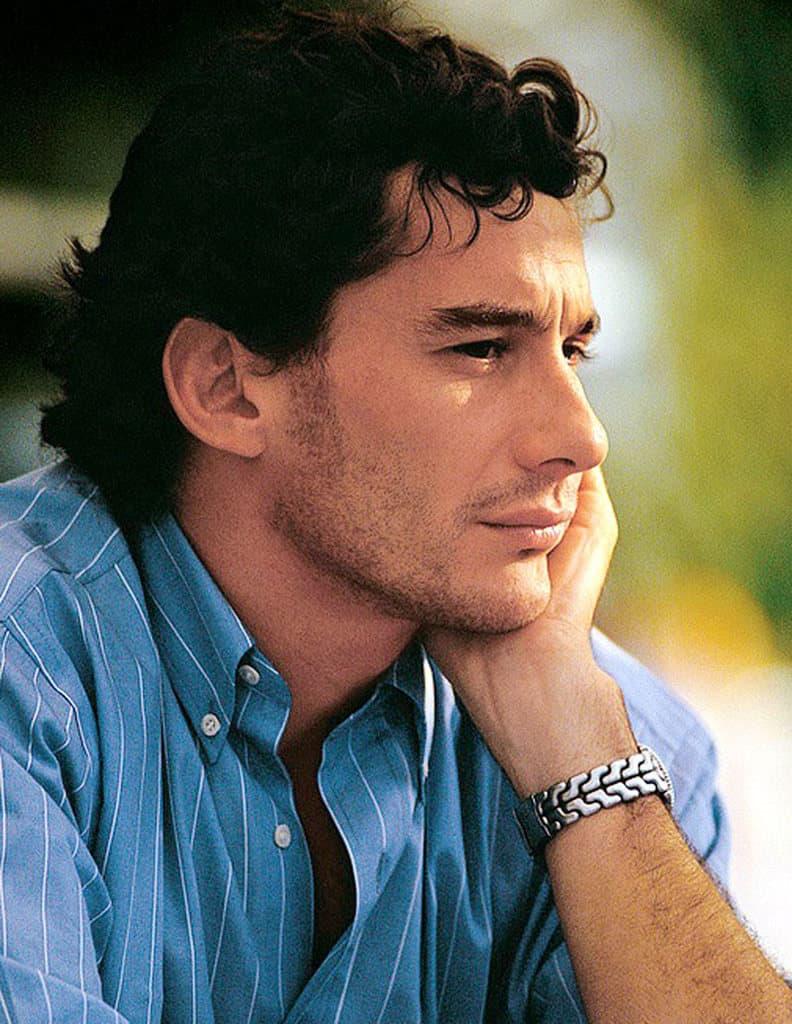 Ayrton-Senna-Greatest-of-all-time