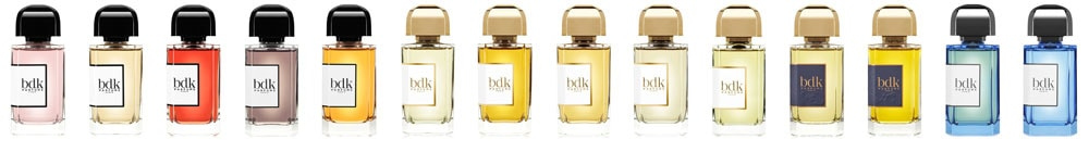 BDK-parfums-reviews