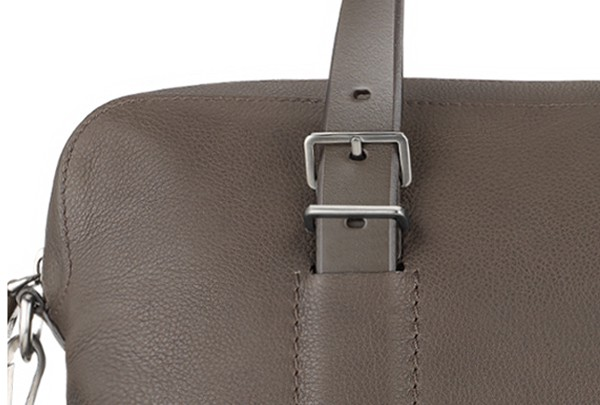 Bally-Leather-bags-details