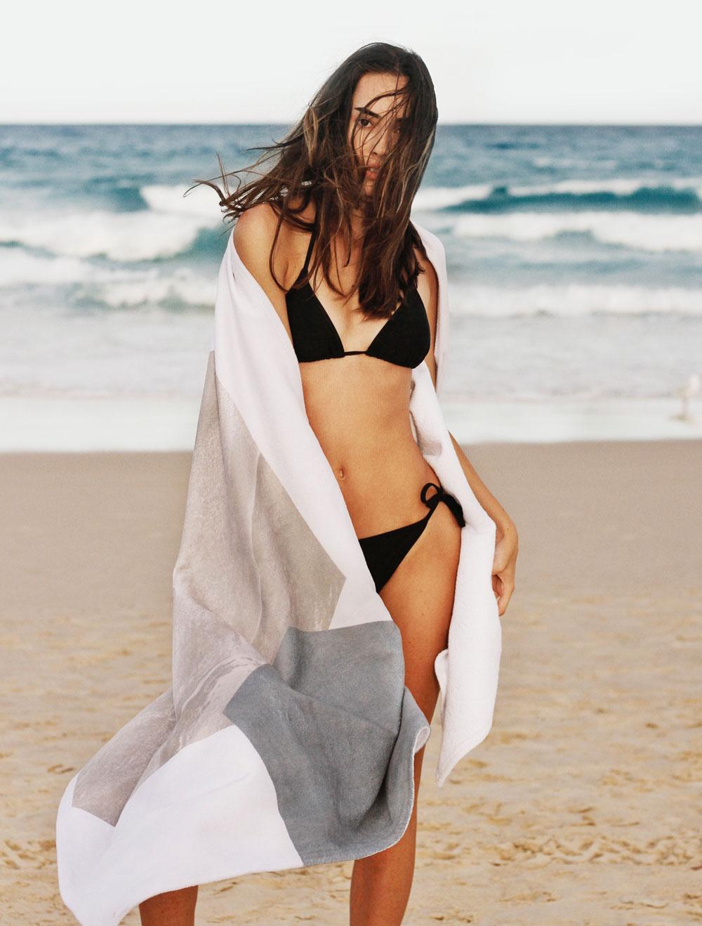 beachwear-luxury-travel