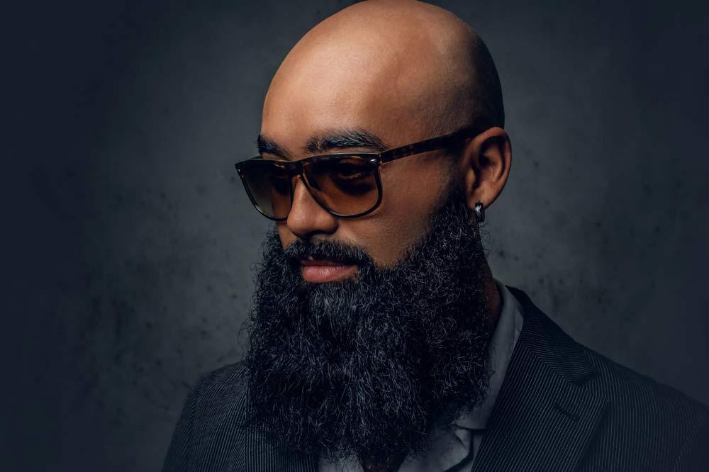 Beard-tips-guide