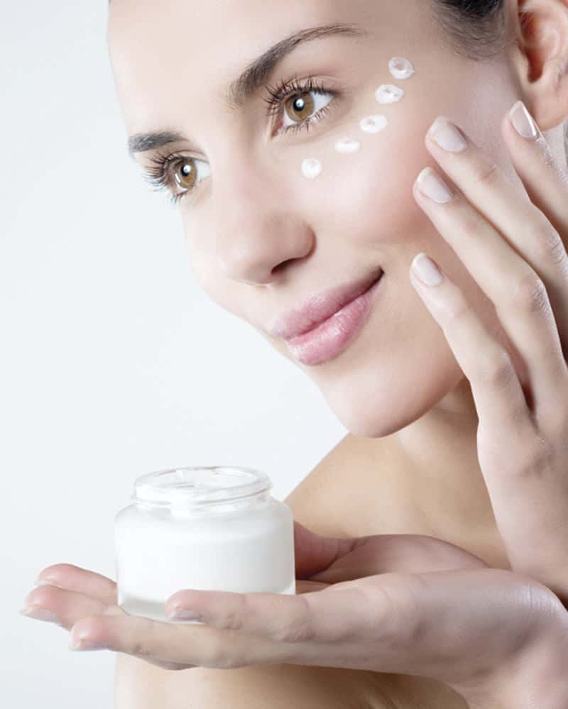 Best-beauty-tips-skin-regimen