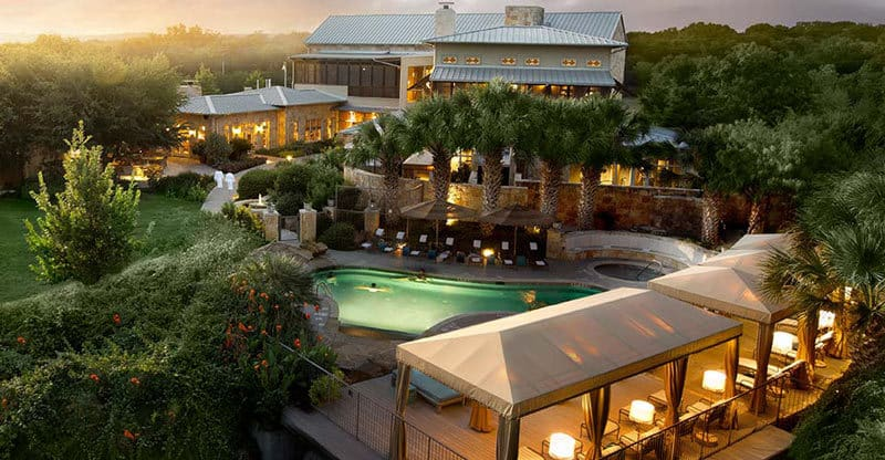 Best-hotels-in-USA