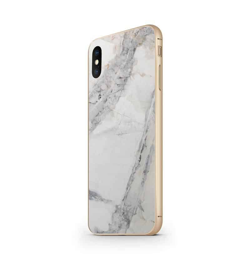 Luxury Iphone X Cases Our Top 3 Luxury Activist