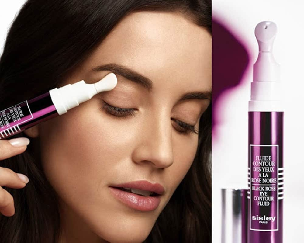 Sisley-Black-Rose-Eye-Contour-Fluid-Review