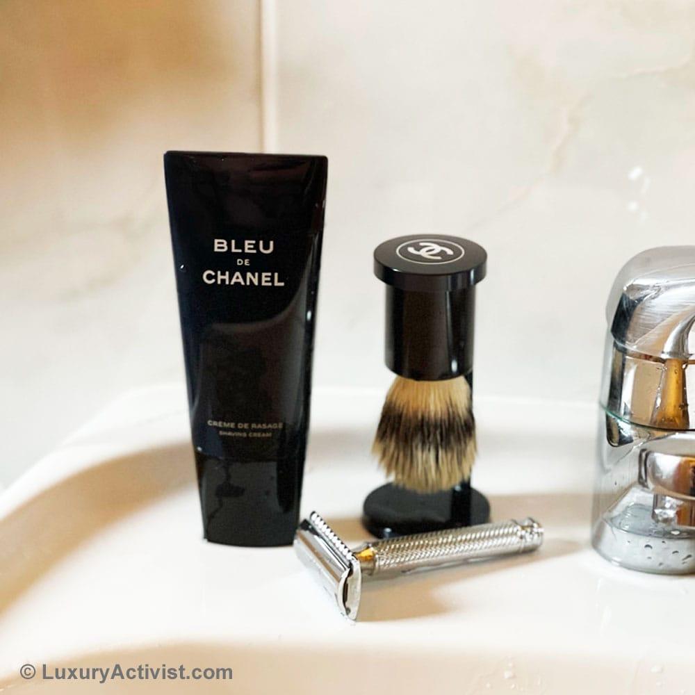 traditional-shaving