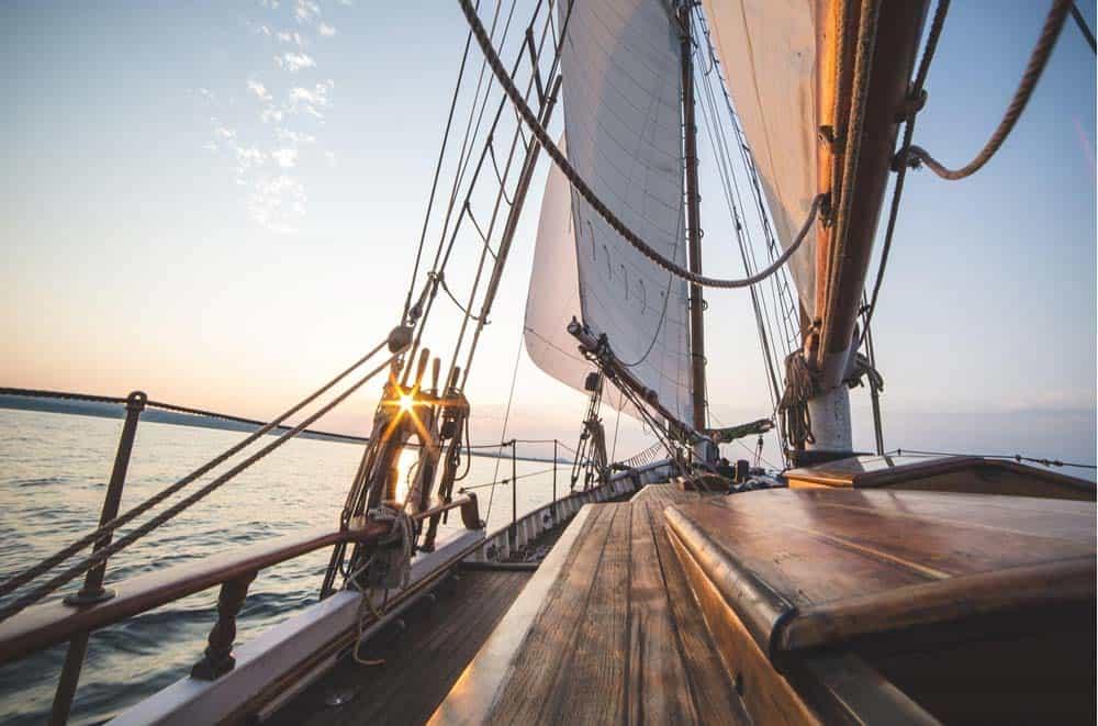 Boat-accessories-guide
