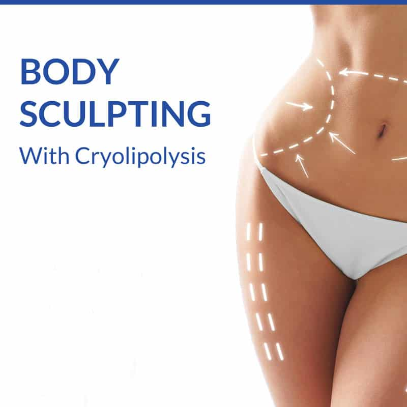 cryolipolysis-process