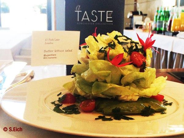 Butter-Lettuce-Salad