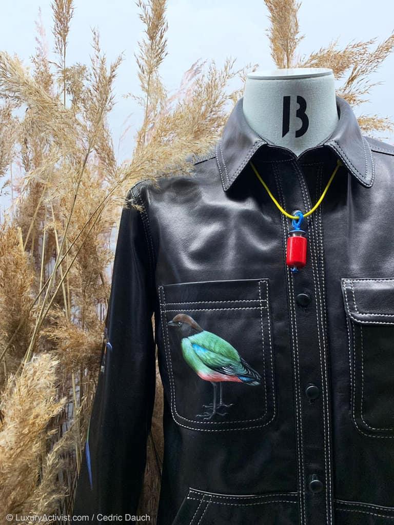 Byredo-Rare-Byrds-collection-apparel