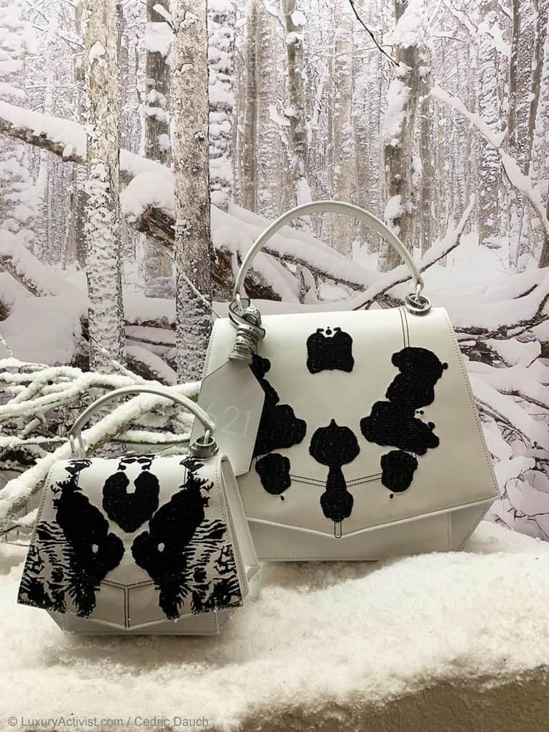 Byredo-rare-byrds-collection-white