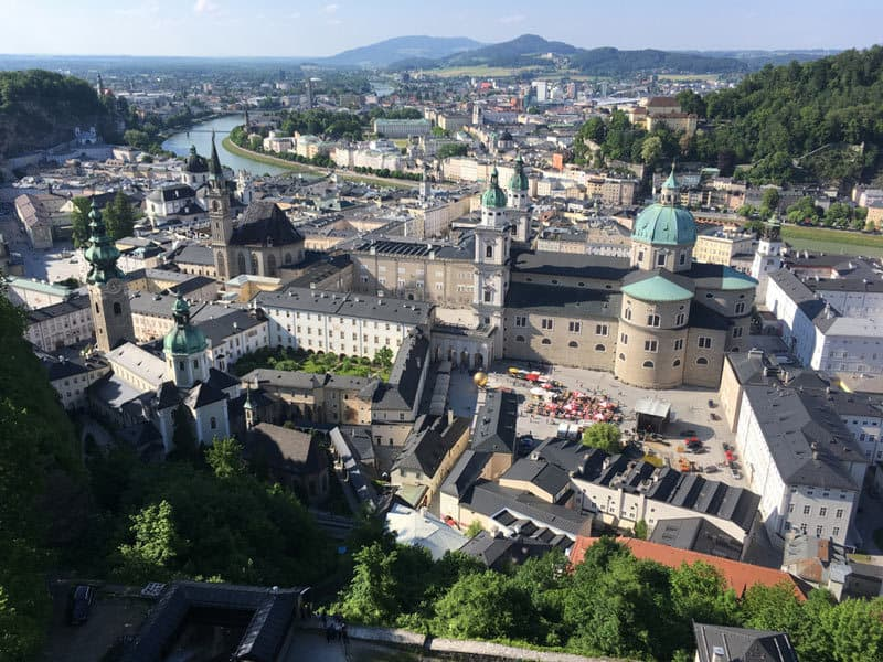 CLC-World-resorts-reviews-salzburg