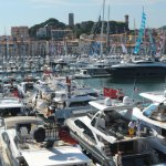 cannes-yachting-festival-jetee2