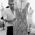 elie saab couture fashion house