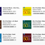 Classical-music-50-of-the-best-catalog