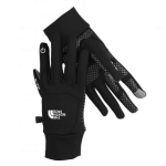 the-north-face-e-tip-gloves