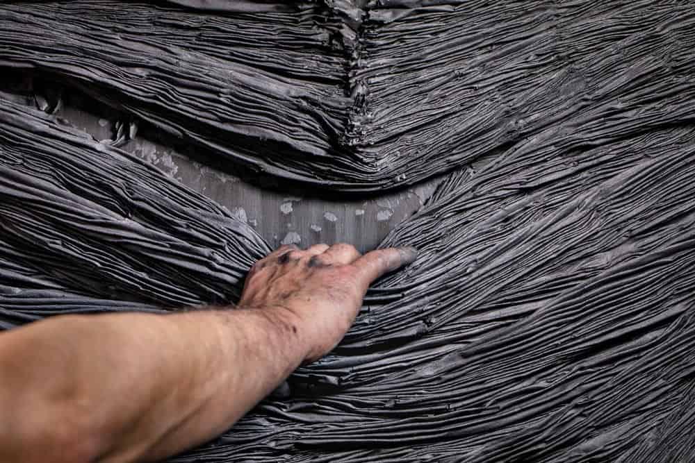 Caran-d-ache-graphite-leads