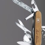 Carl-Elsener-Limited-Edition-Damascus-featured