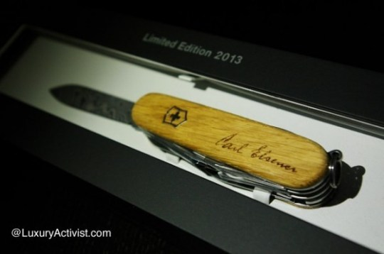 Carl-Elsener-Limited-Edition-Damascus